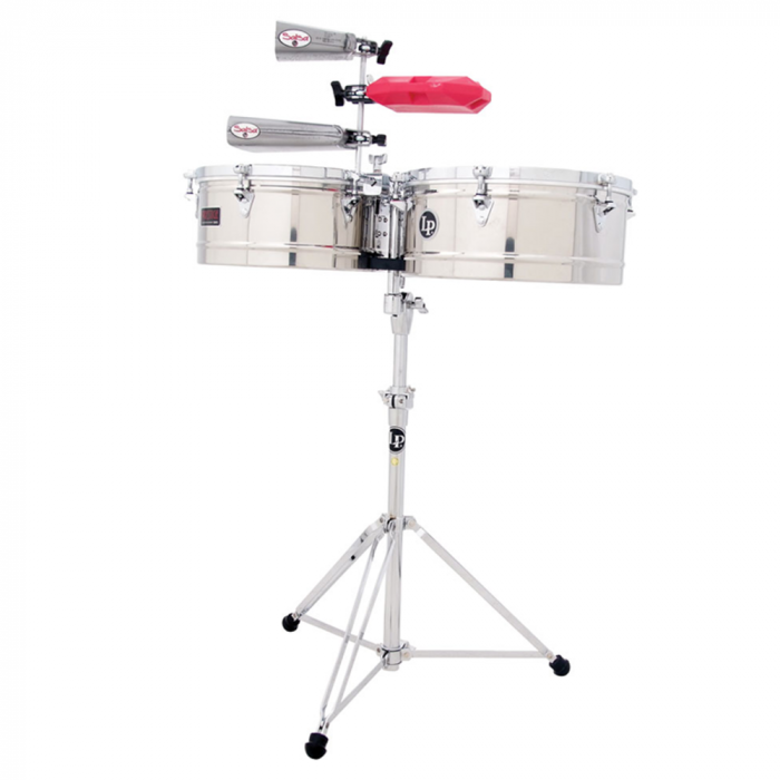 Latin Percussion LP818314