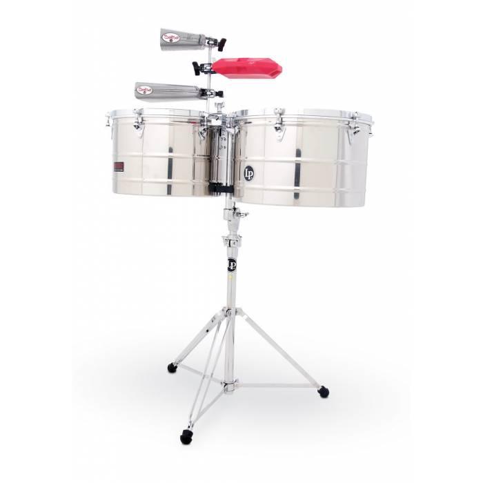 Latin Percussion LP818315