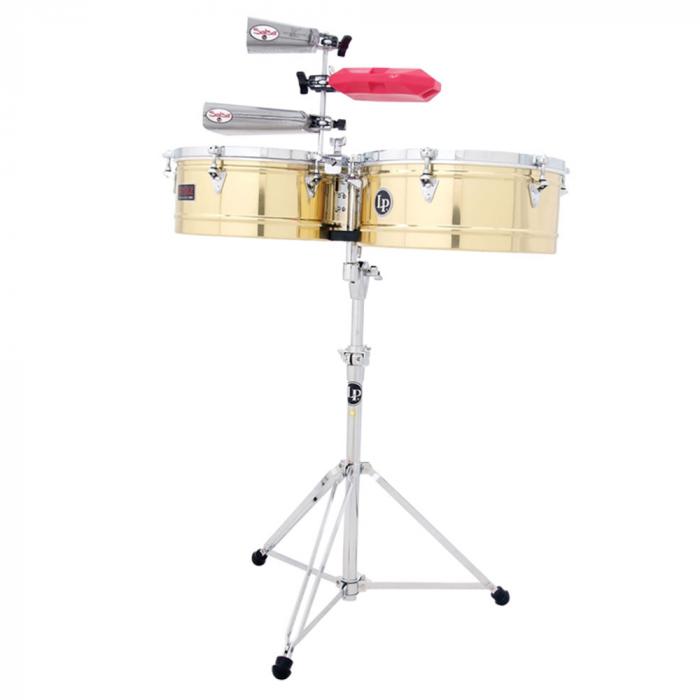 Latin Percussion LP818324