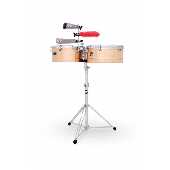 Latin Percussion LP818333