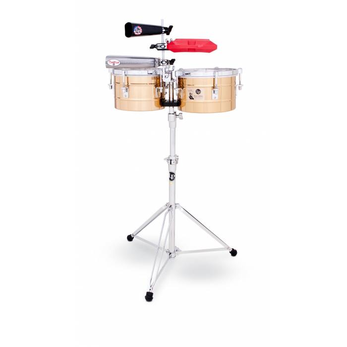 Latin Percussion LP818502