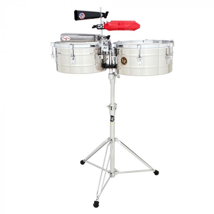 Latin Percussion LP818514