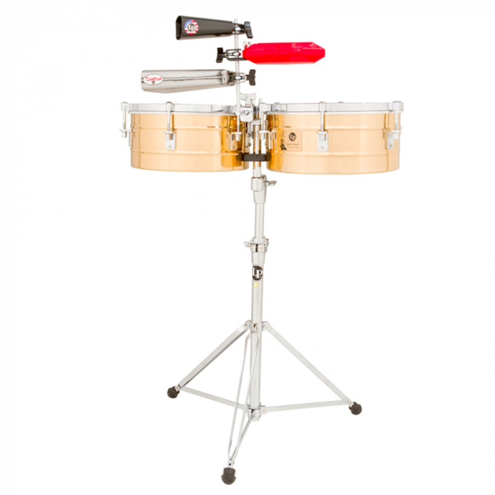 Latin Percussion LP818534