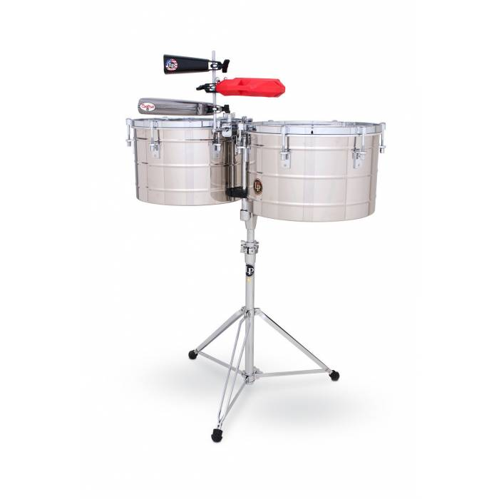 Latin Percussion LP818535