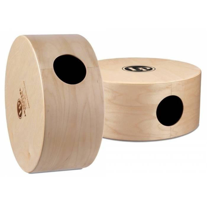 Latin Percussion LP819012