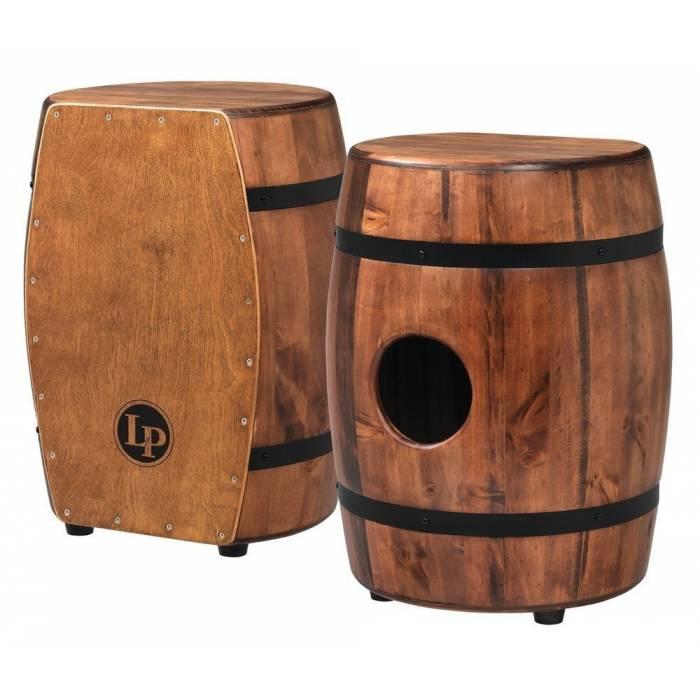 Latin Percussion LP819056