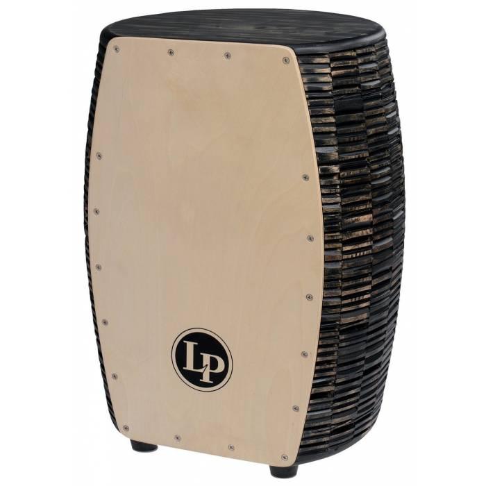 Latin Percussion LP819059