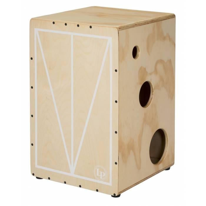 Latin Percussion LP819090