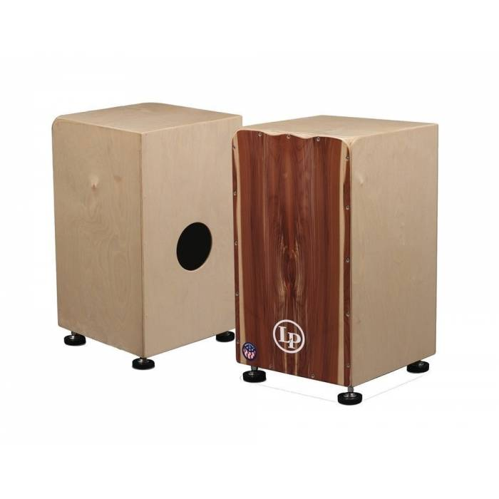 Latin Percussion LP819110