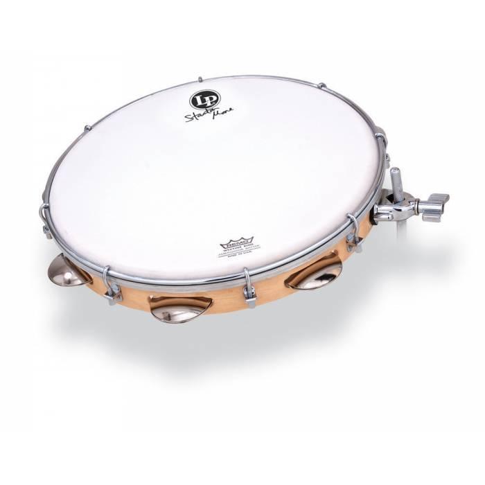 Latin Percussion LP820072