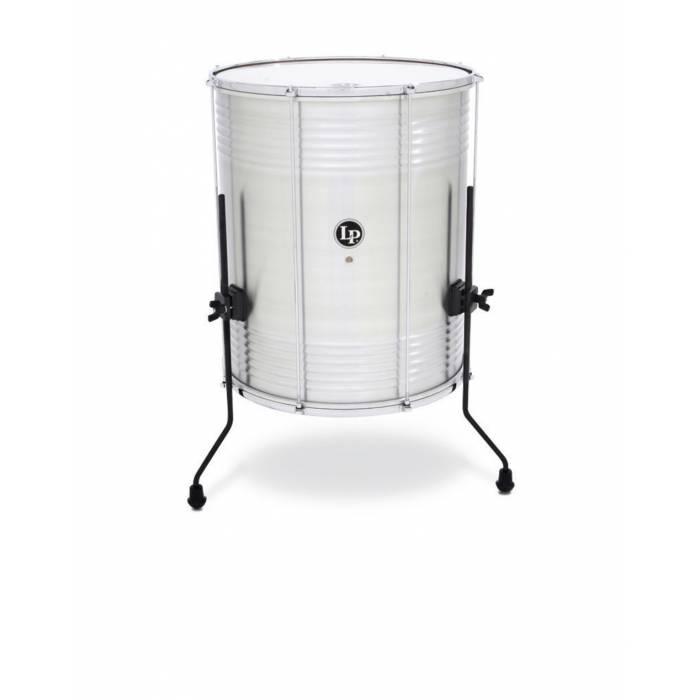 Latin Percussion LP820150