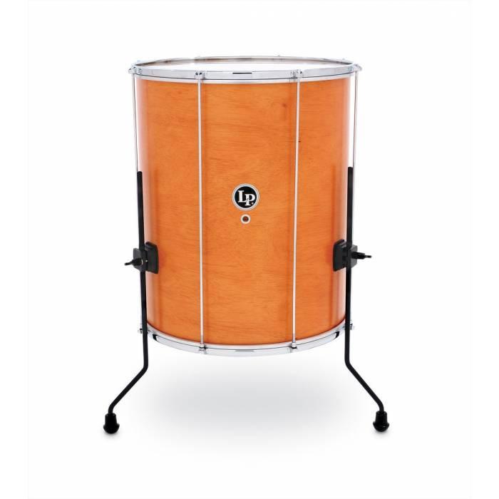 Latin Percussion LP820172