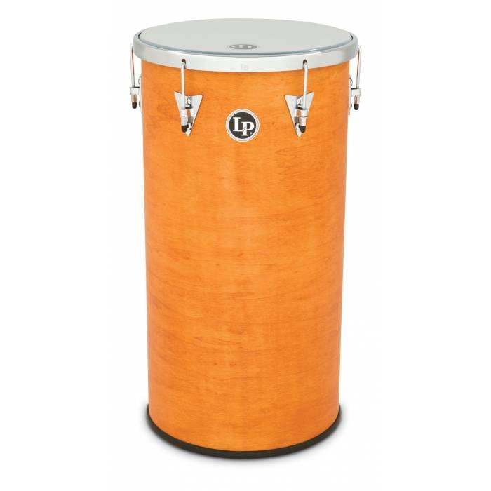 Latin Percussion LP820300