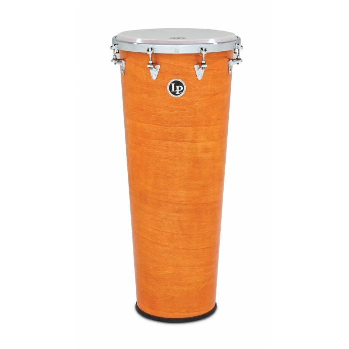 Latin Percussion LP820350