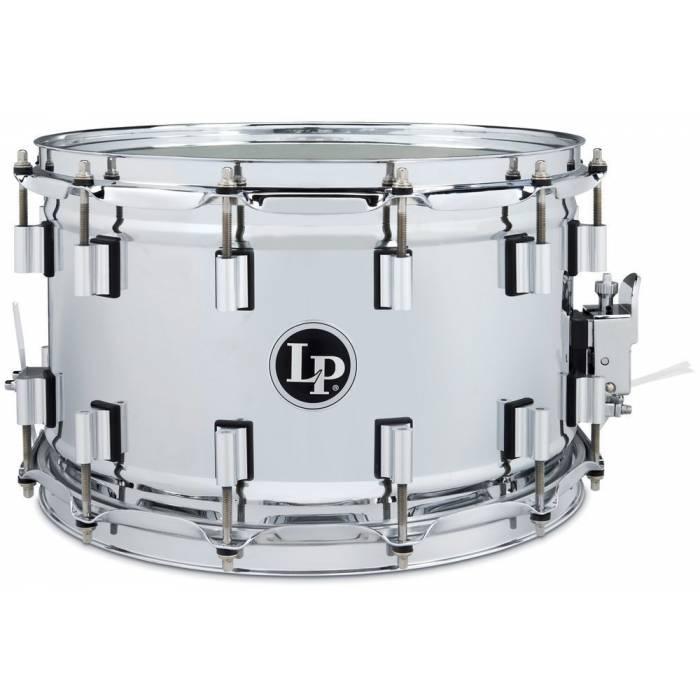 Latin Percussion LP825300