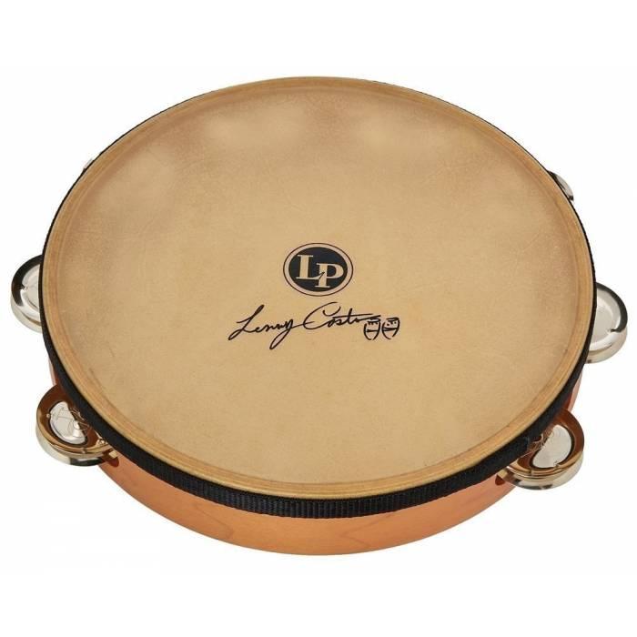 Latin Percussion LP861390