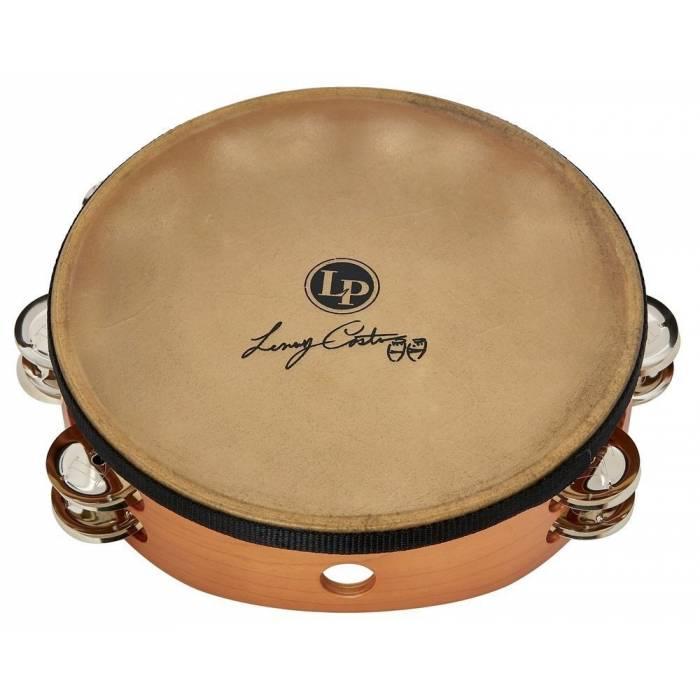 Latin Percussion LP861392