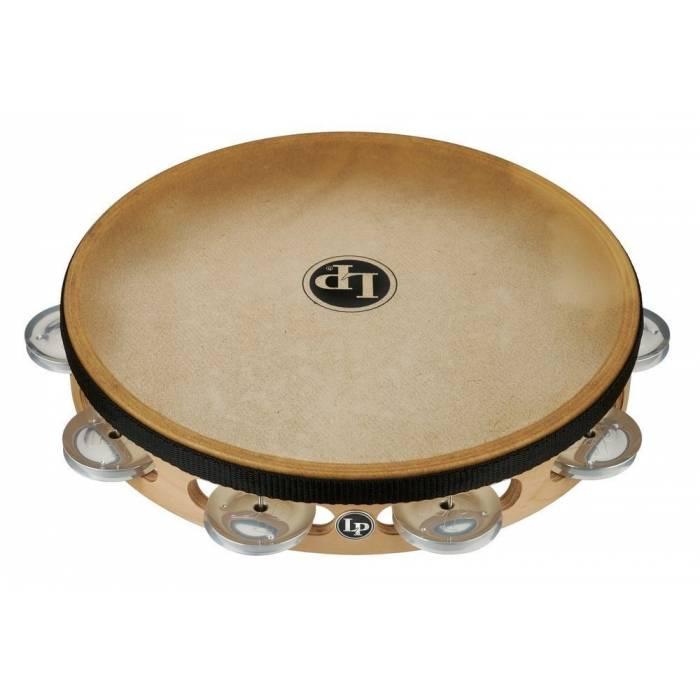 Latin Percussion LP861621