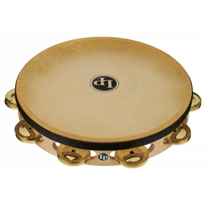 Latin Percussion LP861623