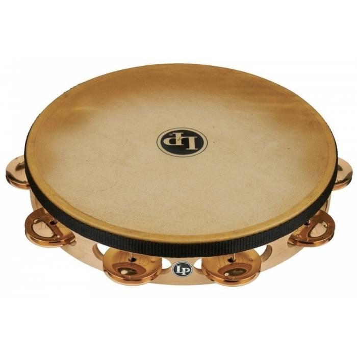 Latin Percussion LP861625