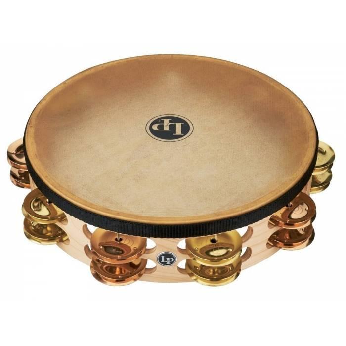 Latin Percussion LP861631