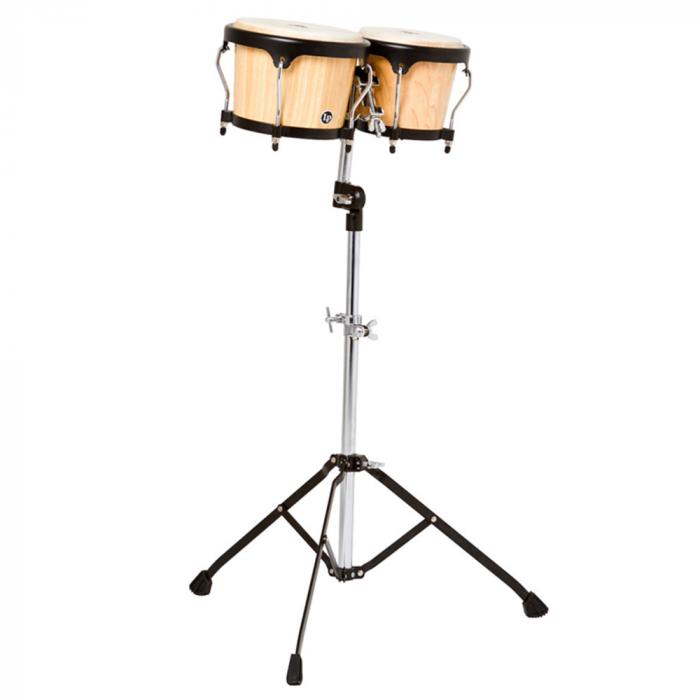 Latin Percussion LP870500