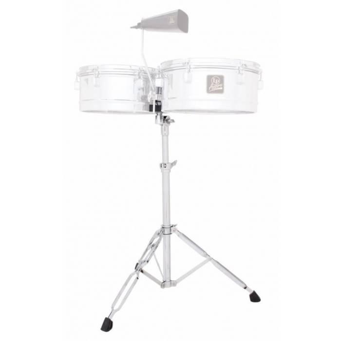Latin Percussion LP870530