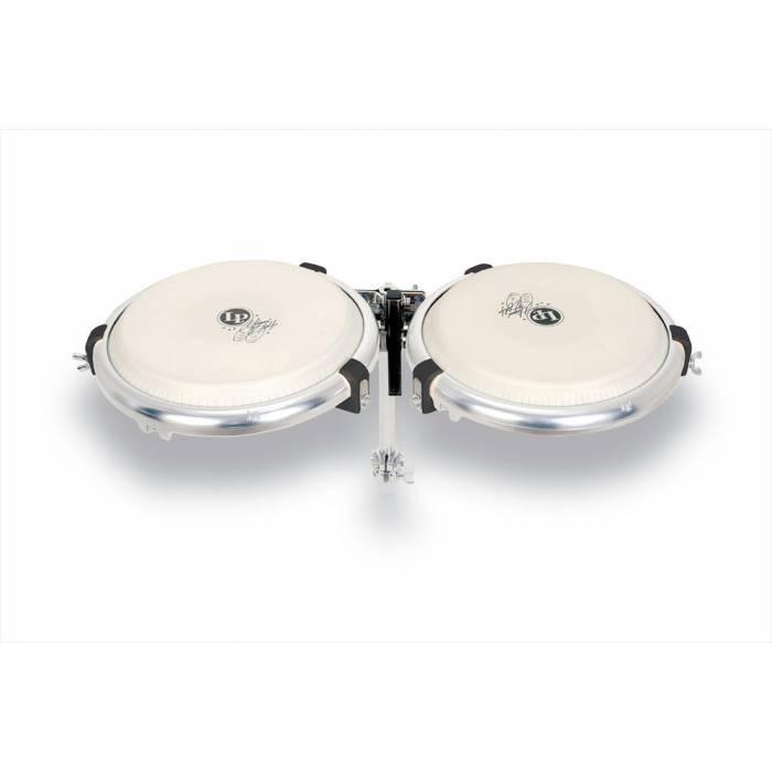 Latin Percussion LP870600