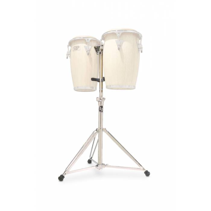 Latin Percussion LP870605