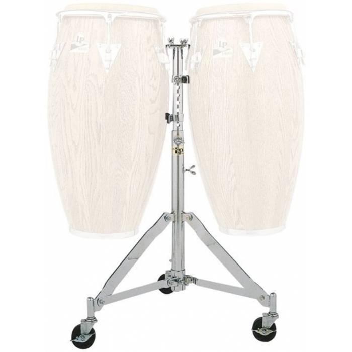 Latin Percussion LP870630