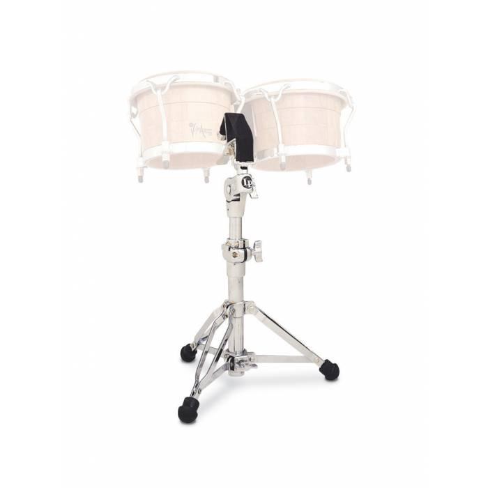 Latin Percussion LP870665