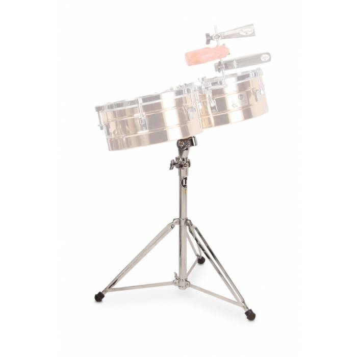 Latin Percussion LP870700