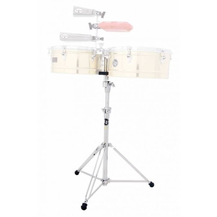 Latin Percussion LP870710