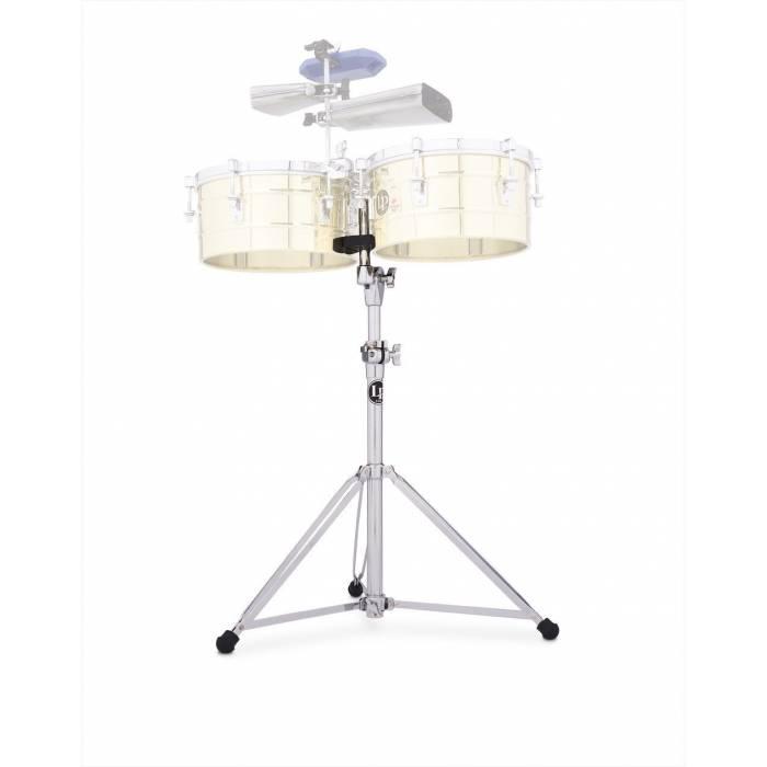 Latin Percussion LP870715