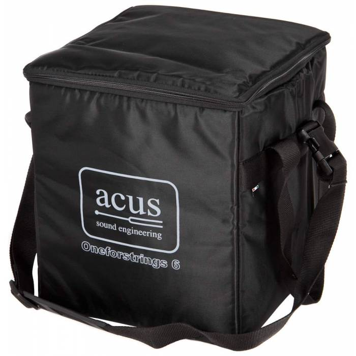 Acus One BAG-6T