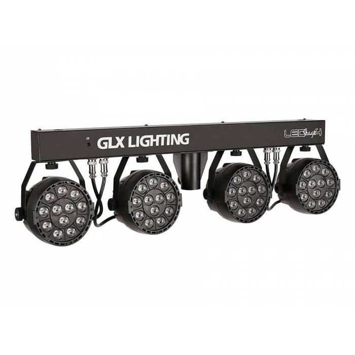 GLX Lighting GLS-412