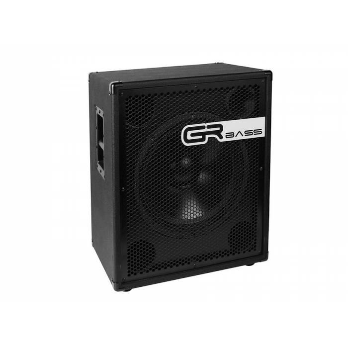 GRBass GR115/8