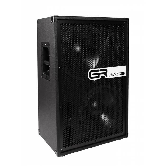 GRBass GR212/4