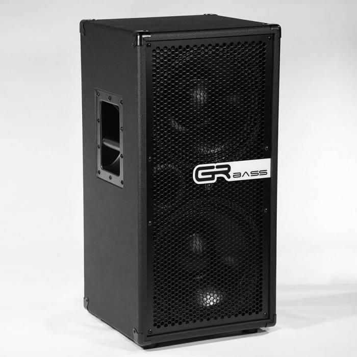 GRBass GR212SL8