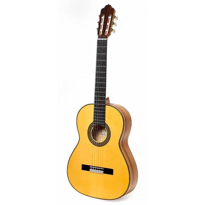Esteve Special Flamenco 5Fes