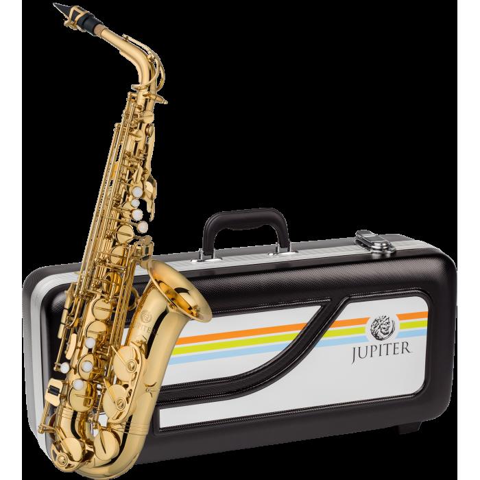 JUPITER JAS500A