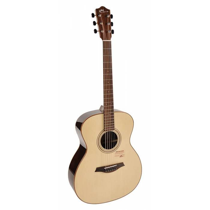 Mayson Luthier M5/S*