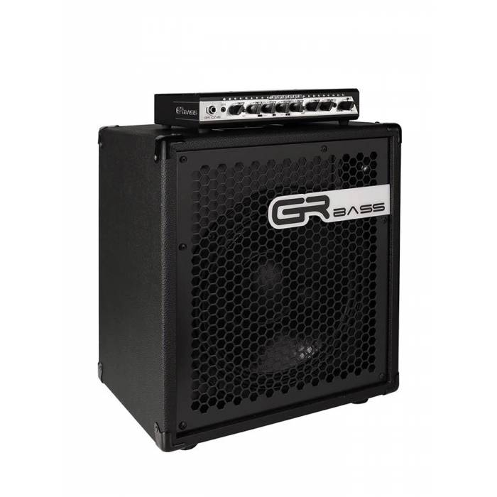 GRBass STACK350