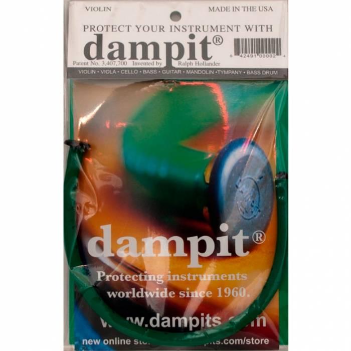 Dampit DIV10