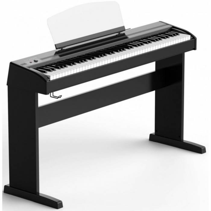 ORLA Stage Piano SP120/BK-STAND