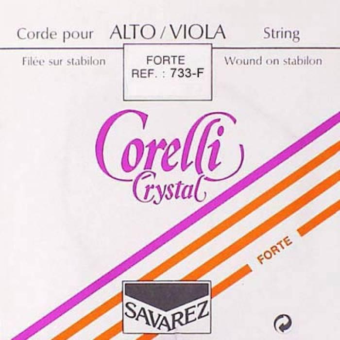 Corelli Crystal CO-733-F