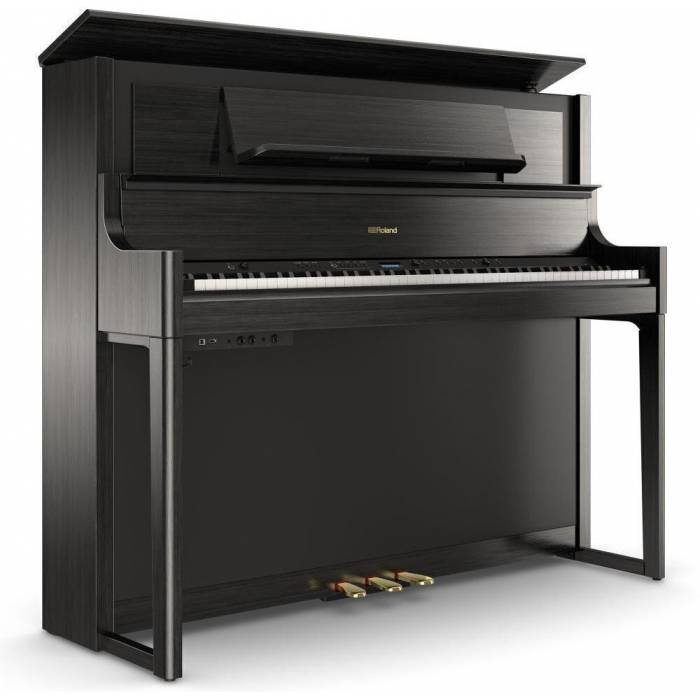 Roland LX708-CH