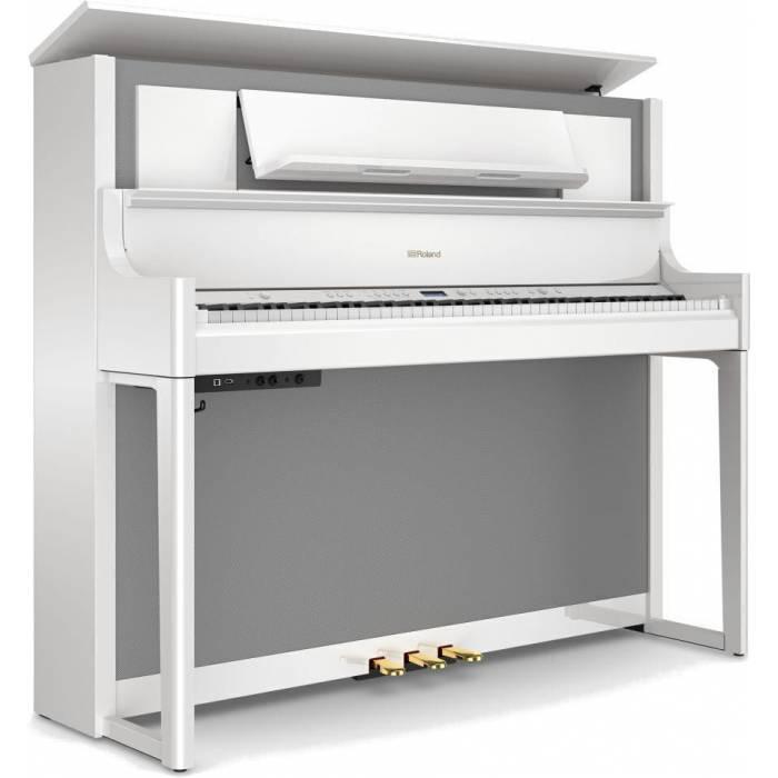 Roland LX708-PW