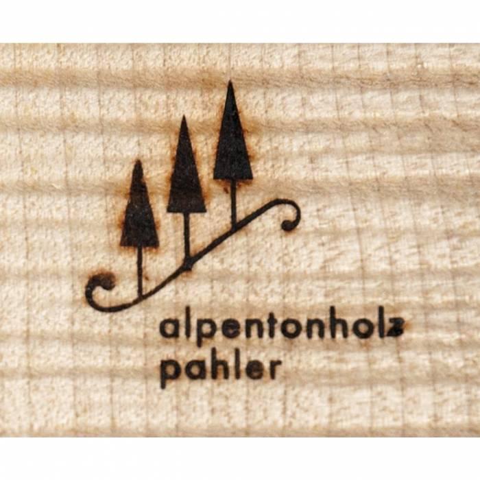 Pahler PSV5,7