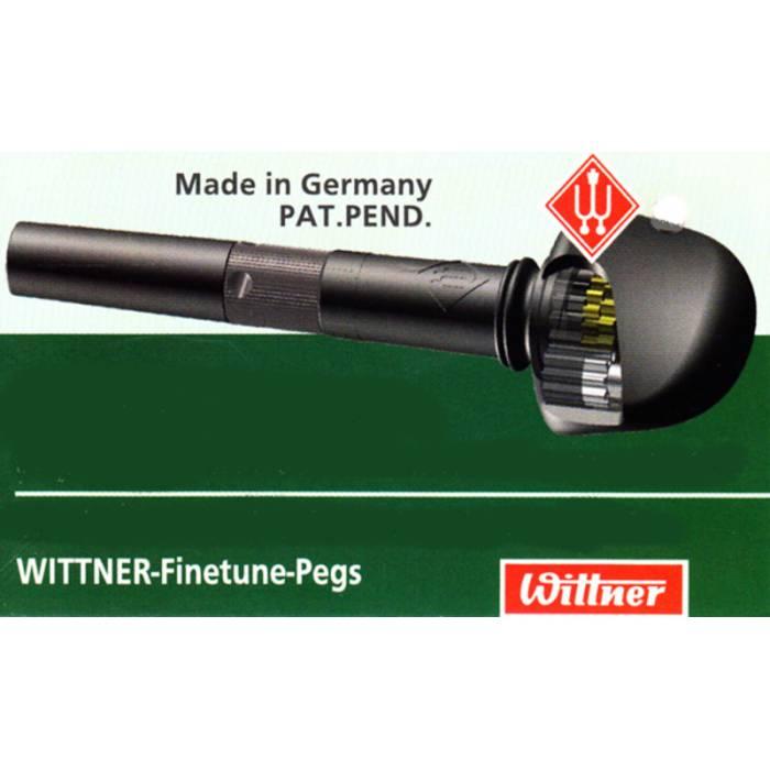 Wittner WW3M